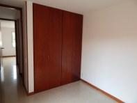 casa-hda-del-alferez-420-mm-7