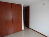 casa-hda-del-alferez-420-mm-8