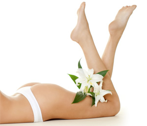 body waxing services