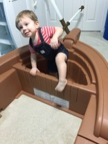 """""""I love this little compartment!"""""""