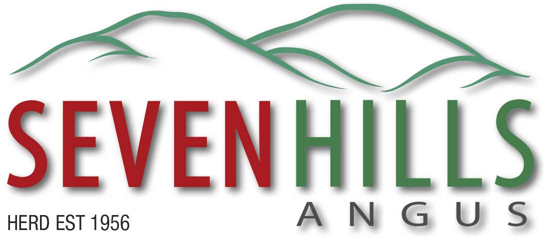 Seven Hills Angus