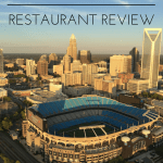 Charlotte Restaurants: Healthy, Casual, Lunch, Juice Bars, Caterer