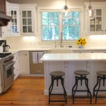 Kitchen Remodel: The Details
