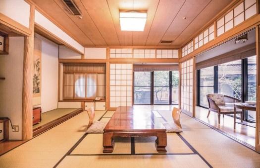 【Seven Life】は京都で民泊・投資をするための物件の購入もサポート!