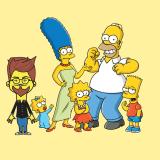 7 filmes que já foram citados nos Simpsons