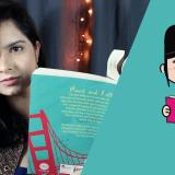 7 dicas para você ser um leitor frequente