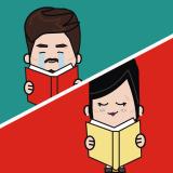 7 livros que nos fazem chorar