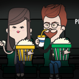 7 filmes para assistir no 18º Projeta Brasil