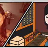 7 motivos para assistir As Telefonistas – A série Girl Power da Netflix