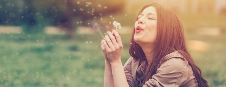 Mindfulness to live longer