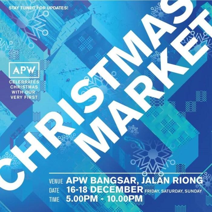 apw-christmas