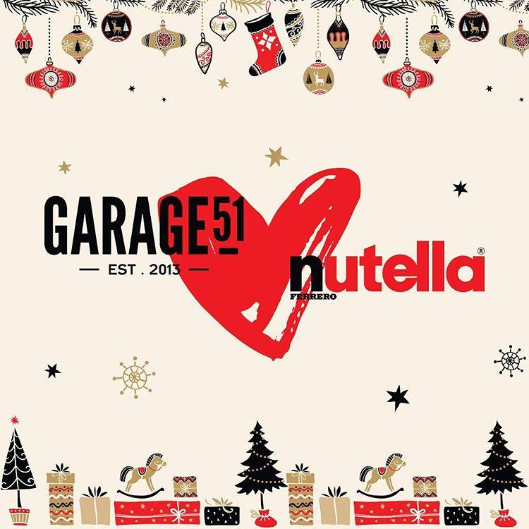 garage51-1