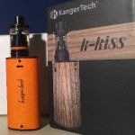K-Kiss Starter Kit