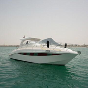 trips to dubai, boat trip dubai