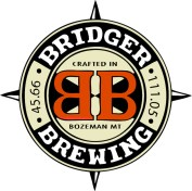 bridger brewing logo