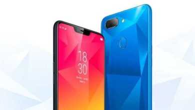 Photo of Realme 1, Realme 2 will get Android 9.0 pie updates