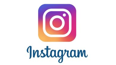 Photo of The new feature, which came on Instagram, will increase the users' privacy