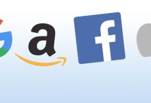 Photo of Facebook is the least trusted company, most trusted users on Amazon