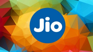 Photo of In October, Jio added 1.05 million new customers; Airtel, Vodafone-Idea lost 9 million; 119.20 crore telecom subscribers in the country