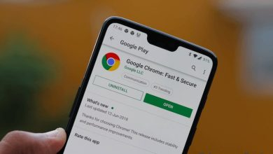 Photo of Google Chrome will come in 'Never Slow Mode', get fast browsing experience
