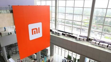Photo of Xiaomi will launch 20 products in 55 minutes, China will have event on April 1