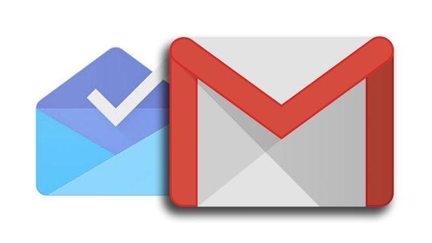 google-inbox-shutdown-1