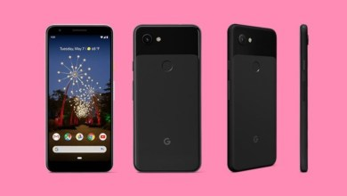 Photo of Android Q with an update launch, 21 smartphones will be available in two new pixels smartphone