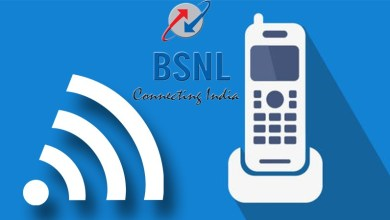 Photo of BSNL customers will be able to make calls without network, testing company VoWi-Fi service