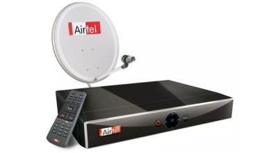 Photo of You can easily get 6 months free service of Airtel Digital TV, this is the way