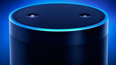 Photo of Now not only English but users can also talk to Alexa in Hindi and Hinglish