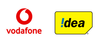 Photo of Vodafone-Idea also removed the FUP limit from all unlimited plans, now you can do unlimited things on any network