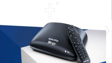 Photo of Tata Sky's Binge + Set-Top Box Launched, Price Rs 5999; Will be able to watch 7 days old content