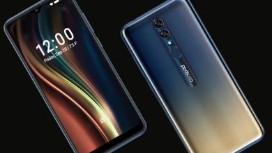 Photo of Coolpad Launches Legacy 5G Smartphone at CES 2020, Will Get 48MP Dual Rear Camera