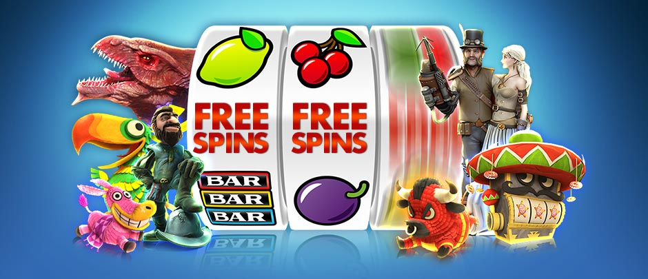 free-spins-uk
