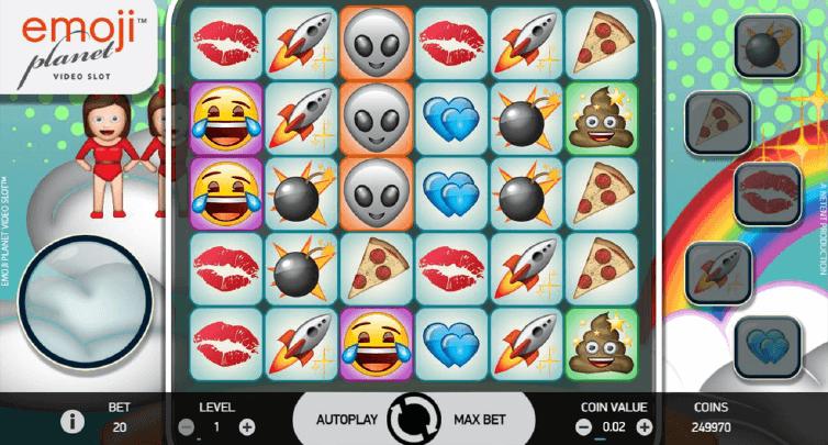 emoji-planet-slot