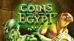 coins-of-egypt-netent-slot