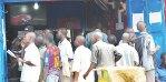uganda-set-for-betting-freeze