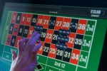 uk-government-aims-for-50-betting-limit
