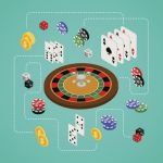 online-gambling-industry-continues-to-grow-in-the-uk