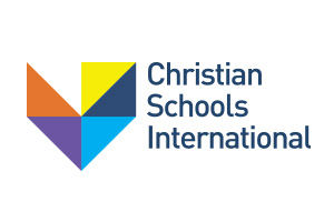 Christian School International