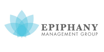 Epiphany Management Group