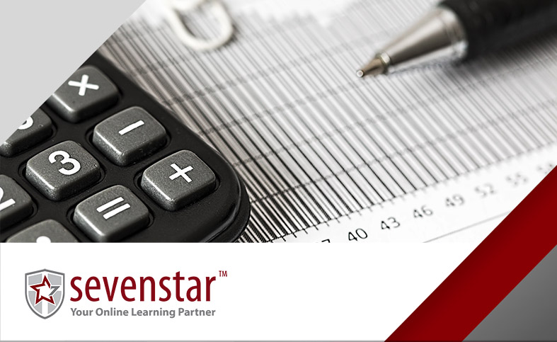Pro Forma Options for Online Courses at Christian Schools – Sevenstar
