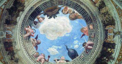 640px-Andrea_Mantegna_064