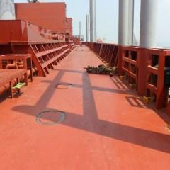 Petroleum Calculation Series: Shipboard