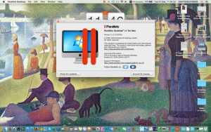SurveyorMater for Mac PC