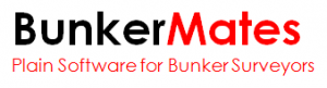 Plain Bunker Survey Software