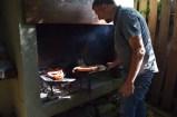 Jeremy the chef