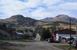 Esquel, Welsh Patagonia