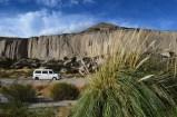 Pampas, near Bariloche