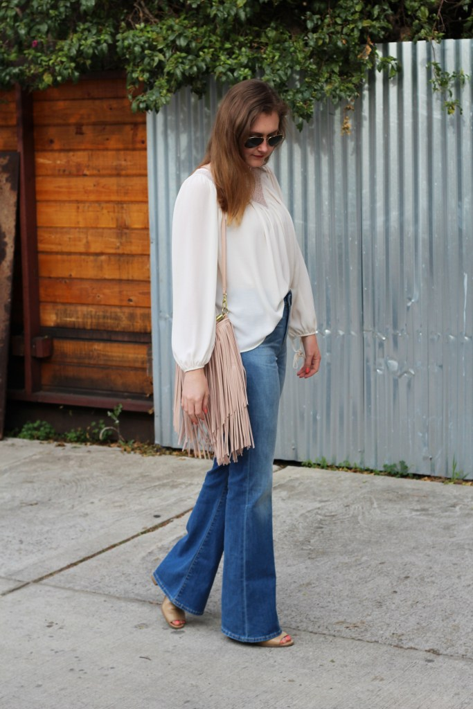 Flare jeans_9